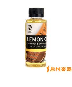 PW-LMN レモンオイル Lemon Oil