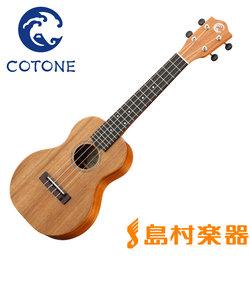 CS5C NAT ウクレレ/コンサート