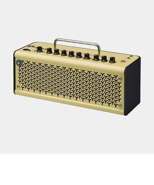 THR10II ギターアンプ