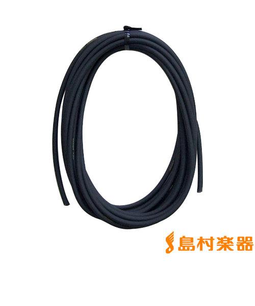 V206 5m ケーブル