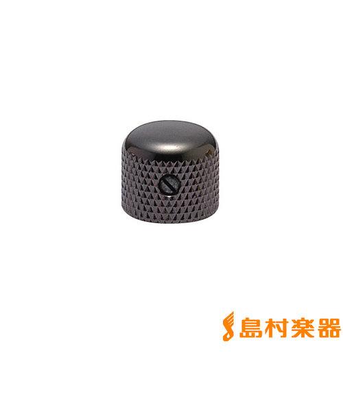 MKB-3 メタルノブ黒