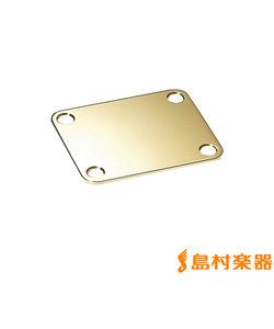 NP-3G ネックプレートゴールド