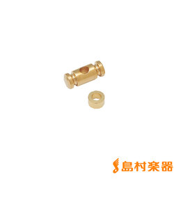 SR-GB25G 弦押さえベース用円筒2.5mm