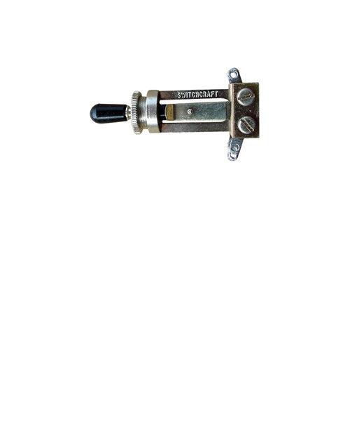 SWC-TS トグルスイッチ縦型USA製