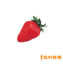 FS-STB フルーツシェーカー イチゴ