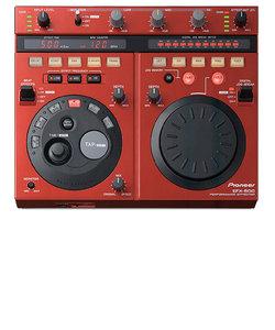 EFX-500R DJエフェクター