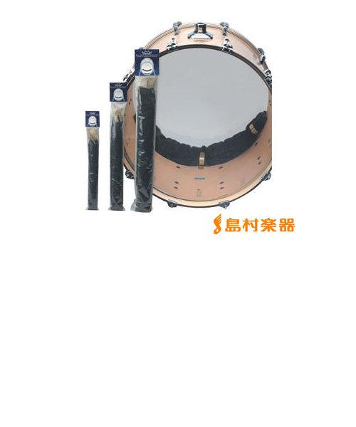 HKMUFF22 ドラムヘッド