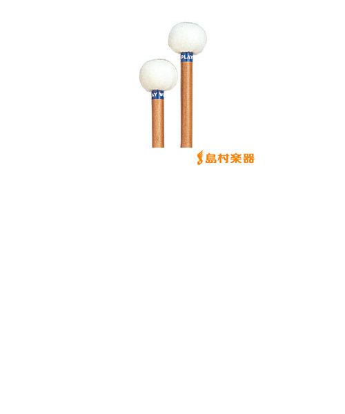 TCF-MH/ウッド芯 ティンパニマレット