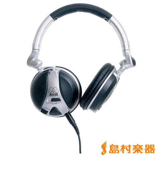 K181DJ (K 181 DJ) DJ用ヘッドフォン