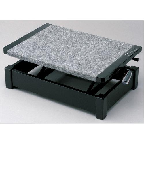 AX-SZ ピアノ補助台