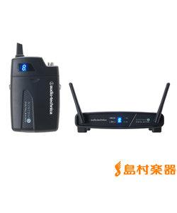 ATW-1101 ワイヤレスシステム