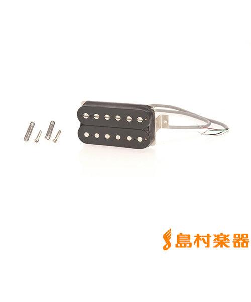 IM90R-DB 490R-Modern Classic-Neck/Double Black ピックアップ