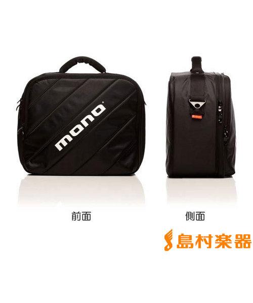 M80 DP/BLK バスドラムペダル用ケース