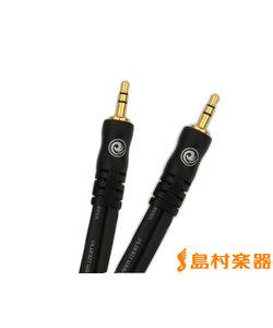 PW-MC-03 オーディオケーブル