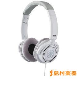 HPH-150WH (ホワイト) ヘッドホン