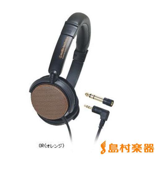 ATH-EP700 OR 電子ピアノ用ヘッドホン