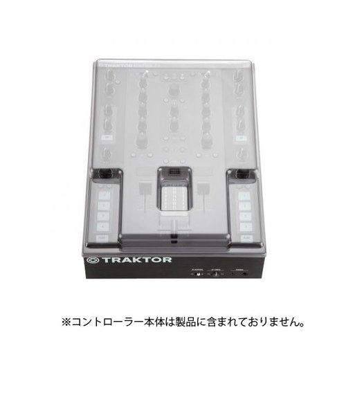 [ NI KONTROL Z2]用 機材保護カバー