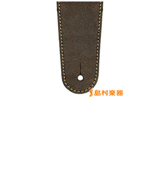 The Vintage & Western Leather Strap Collection 25VNS01-DX ストラップ