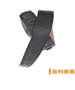 25LWV-01 ストラップ/Leather Straps Americana Large Basket Weave
