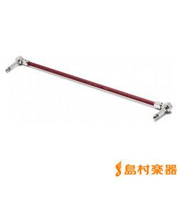 QAC-222G LL/0.3 パッチケーブル L-L 0.3m