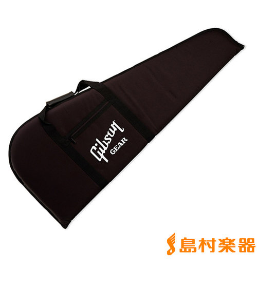 AGGBC-20 Cordura Electric Guitar Gig Bag エレキギターケース