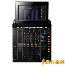 DJM-TOUR1 BK DJミキサー