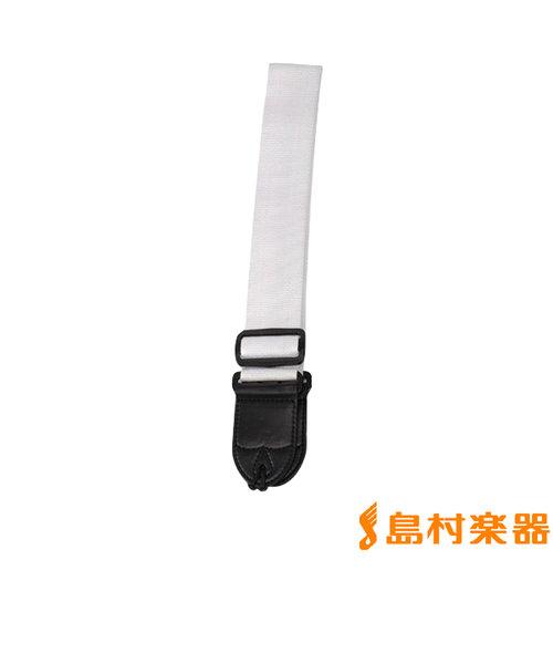 ENS-1 SWH ストラップ ホワイト