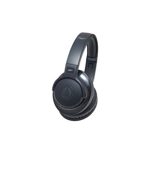 ATH-S700BT Bluetooth対応 ワイヤレスヘッドホン