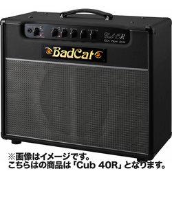 Cub 40R 112 USAPS エレキギターアンプ 【USAプレイヤーシリーズ】