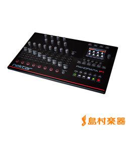PANORAMA P1 MIDIコントローラー