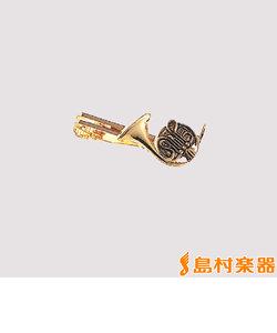 MM-80T/HR/G ゴールド タイバー/ホルン