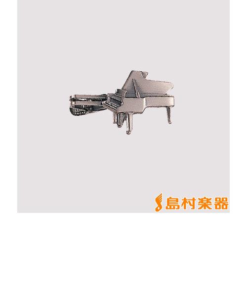 MM-80T/PI/S シルバー タイバー/ピアノ