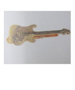 MM-80T/EG/G ゴールド タイバー/エレキギター