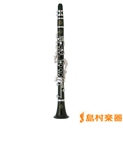 E11 inE♭ ソプラニーノクラリネット E♭管