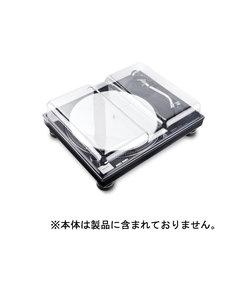 [ Technics SL1200]用 機材保護カバー