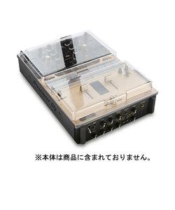 [ Pioneer DJM-S9]用 機材保護カバー