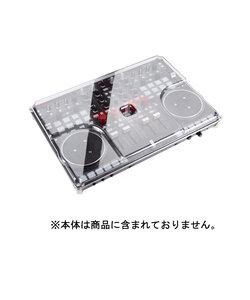 [ Vestax VCI-400]用 機材保護カバー