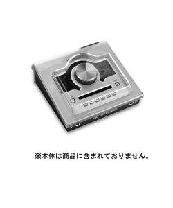 [ Universal Audio APOLLE TWIN]用 機材保護カバー