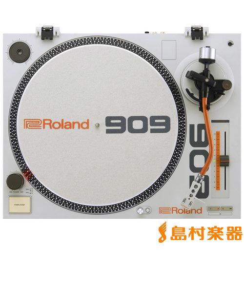 TT-99 ターンテーブル