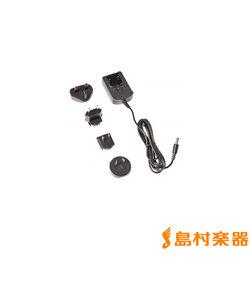 NI POWER SUPPLY (18 W) ACアダプター