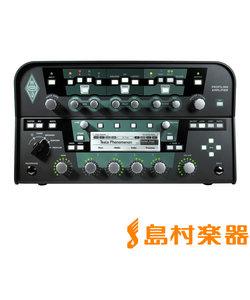 Profiling PowerHead ギター・ベース兼用アンプ