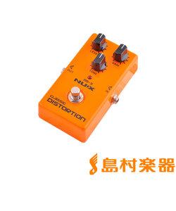 DS-3 クラシックディストーション