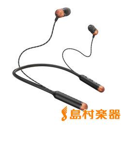 SMILE JAMAICA WIRELESS SB (シグネチャ-ブラック) ワイヤレスイヤホン Bluetooth