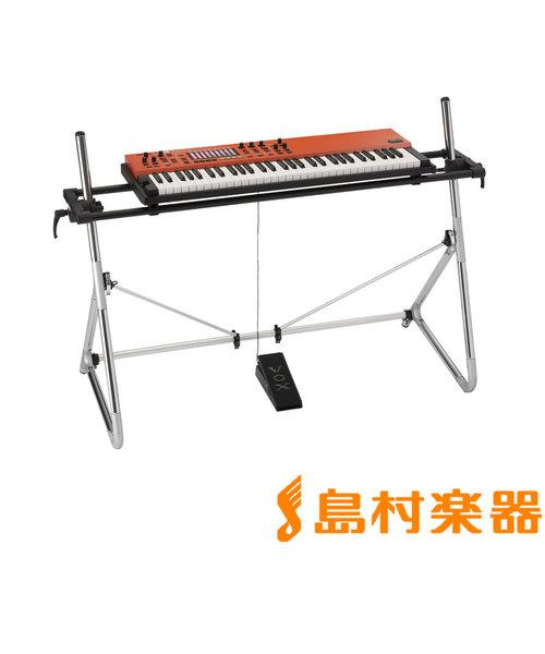 CONTINENTAL-61 ステージキーボード 61鍵盤