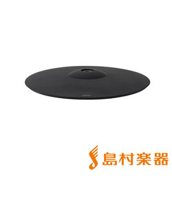 "aD-C16 16"" Cymbal 電子ドラム用シンバルパッド"