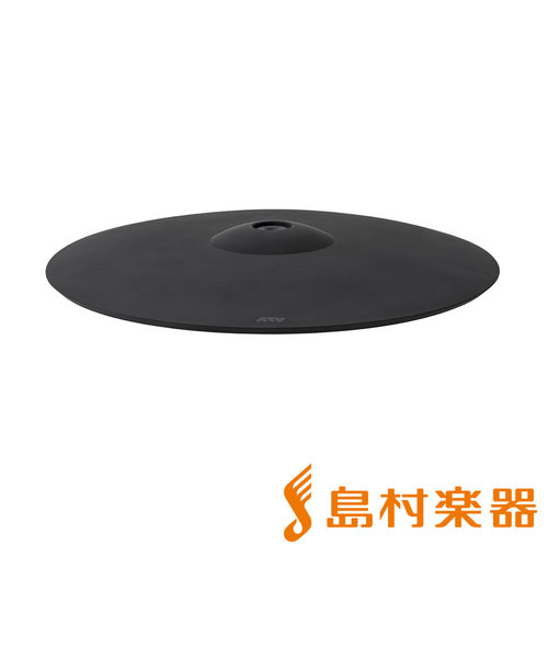 "aD-C18 18"" Cymbal 電子ドラム用シンバルパッド"