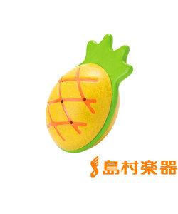 パイナップルマラカス