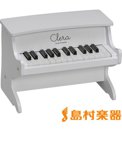 MP1000-25K ミニピアノ ホワイト