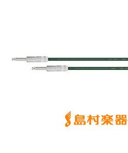 QAC-222 TRS-TRS 3.0m ラインケーブル