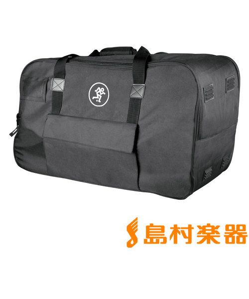 Thump15A/BST Bag スピーカーバッグ